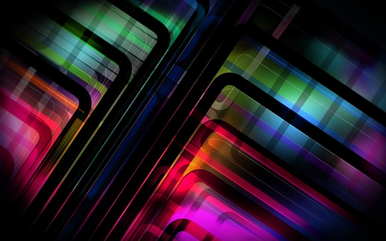 Awesome Abstract Wallpaper Wallpapers