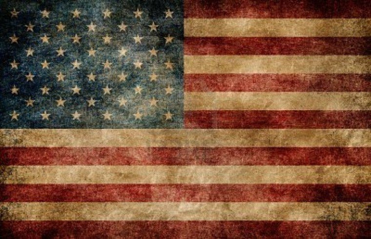 Old American Flag Wallpaper wallpaper wallpaper hd background
