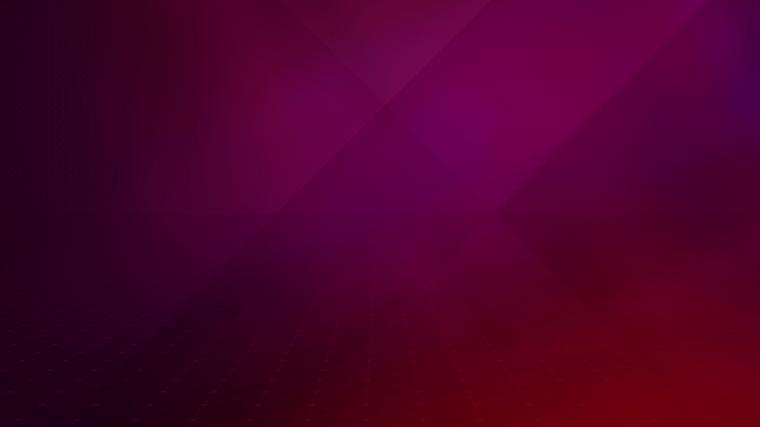 Ubuntu Desktop Wallpaper Girl 1920