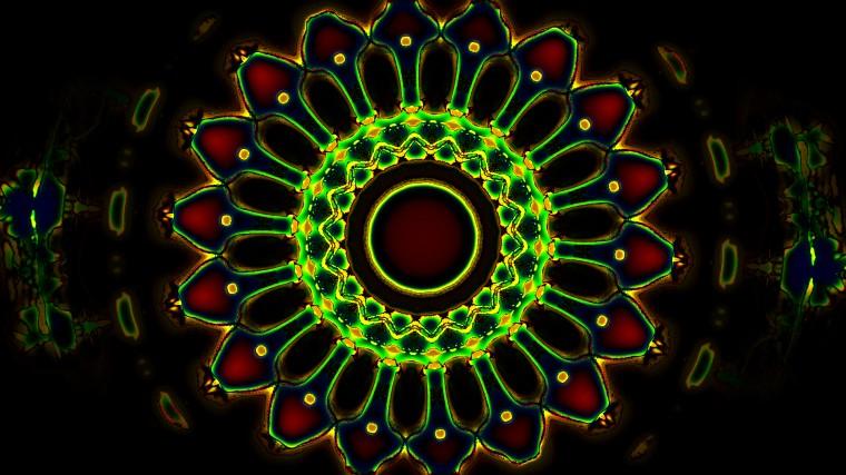 Trippy Desktop Backgrounds wallpaper Trippy Desktop Backgrounds hd