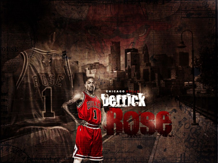 Chicago Bull Player Quotes Wallpaper Wallpaper WallpaperLepi