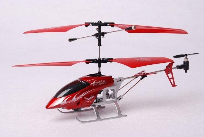 rc toys 3ch metal rc helicoptermini rc helicopterradio control