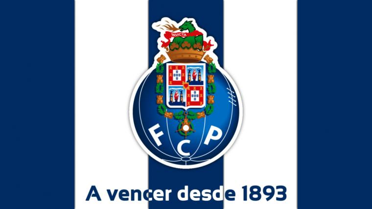 FC Porto Wallpapers 1024x576 385G9MN WallpapersExpertcom