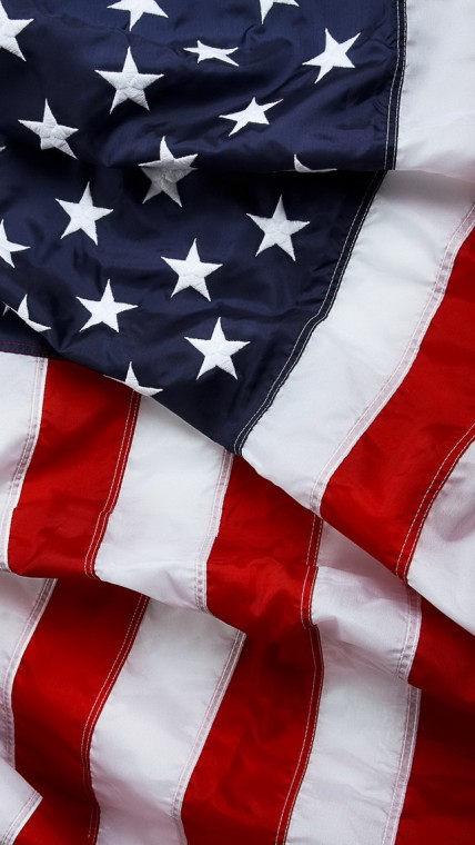 American Flag Iphone Wallpaper Images Pictures   Becuo