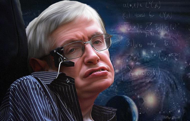 Wallpaper Stephen William Hawking Stephen Hawking cosmologist