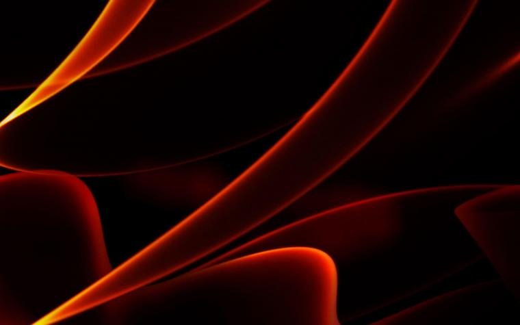 Dark Abstract Backgrounds