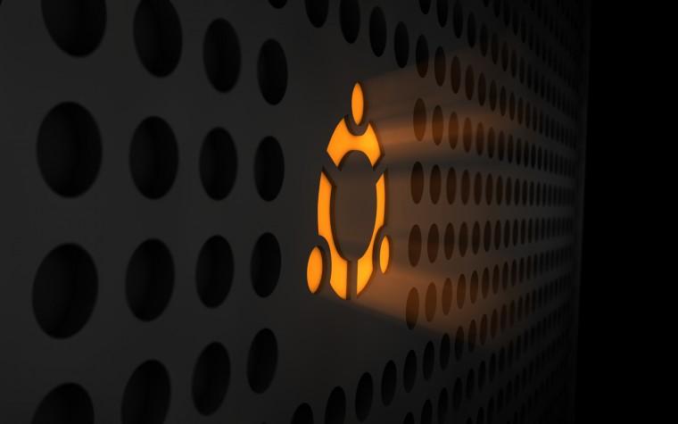 wallpaper Ubuntu Wallpapers 1366x768 hd wallpaper background desktop