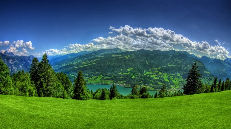 HD Nature Background Wallpapers Downloads for Laptop PC