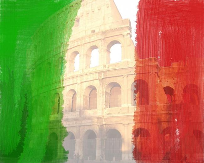 Italia Wallpapers