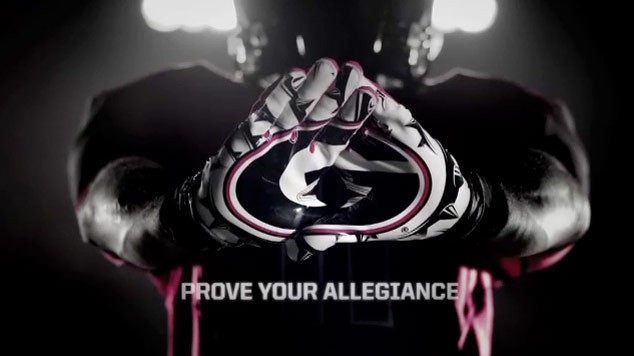 Bulldog Football Helmet Wallpapers Georgia Unveils Nike Pro by imgneed