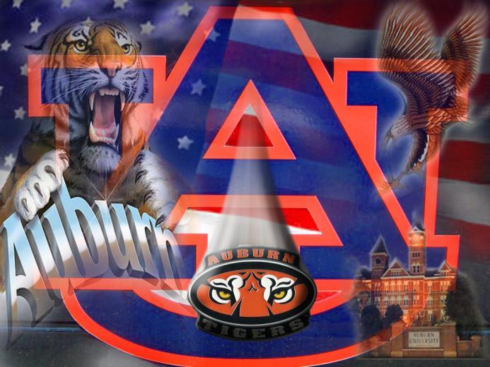 Auburn Tigers football 2015 Auburn Tigers football Reviews
