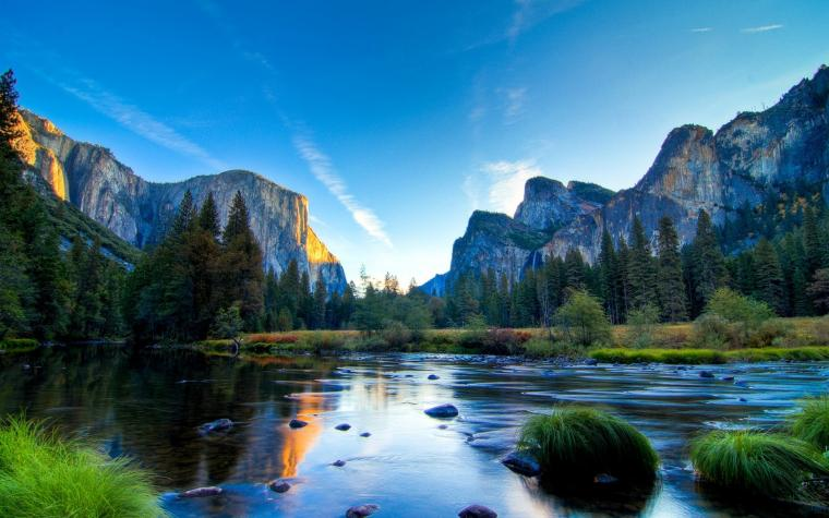 national park uhd wallpapers   Ultra High Definition Wallpapers