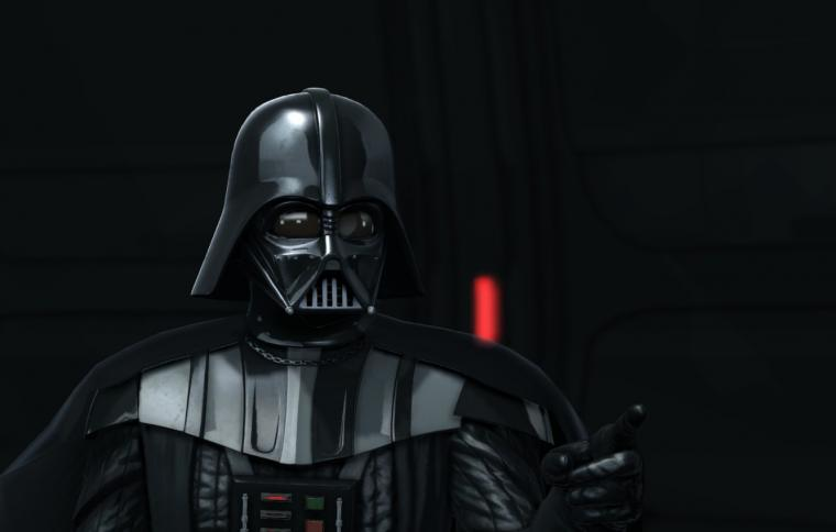 Wallpaper background Star Wars costume helmet Darth Vader