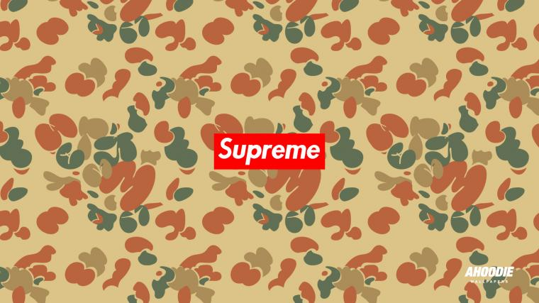 Supreme E Shop Europe WATM Magazine