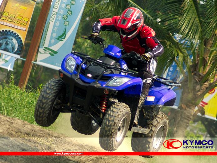 cool atv Page 3