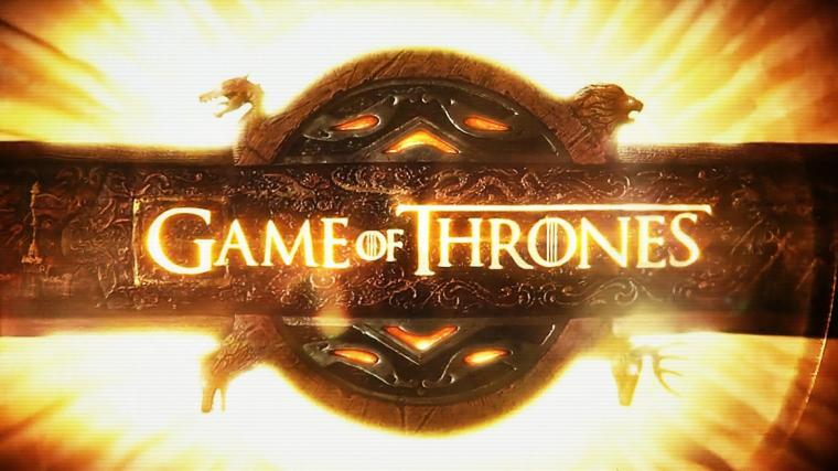 Free download Game Of Thrones Logo HD Wallpaper Background ...