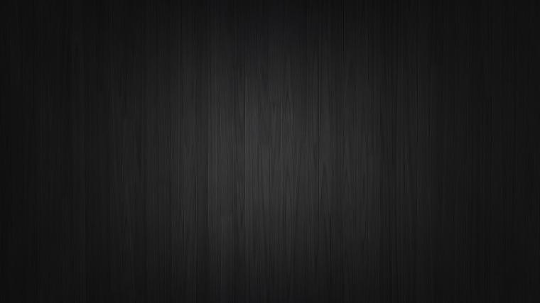 Black Dark Wallpaper 1600x900 Black Dark Wood Textures Wood