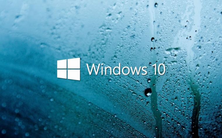 Windows 10 Wallpaper3 by Elevati0n75