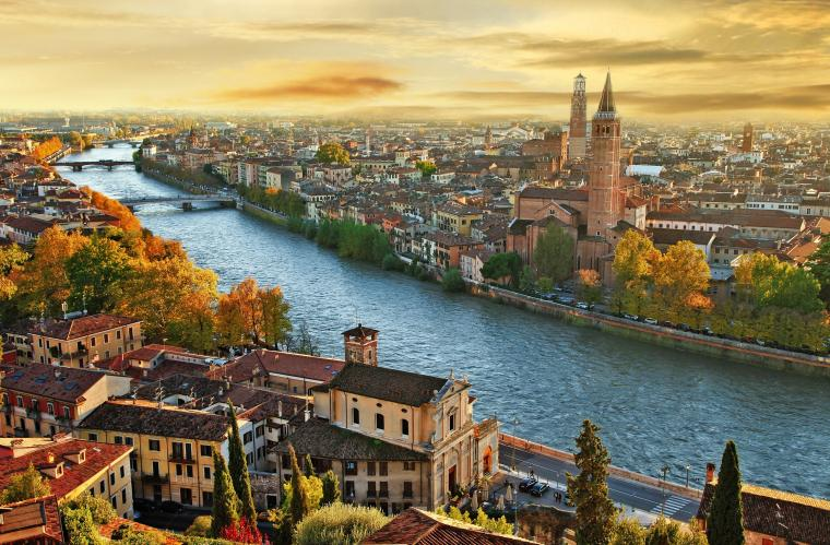 6 Verona HD Wallpapers Backgrounds