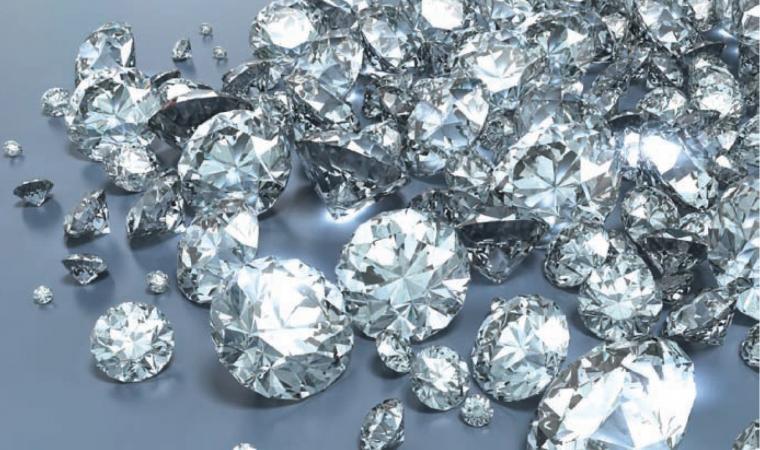 Description Diamond Picture Wallpaper is a hi res Wallpaper for pc