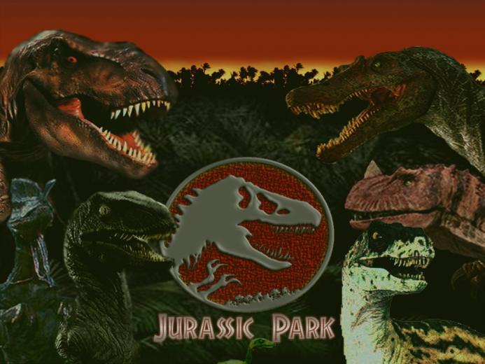 Free download Xiphactinus Jurassic Park Builder El 22 de ...