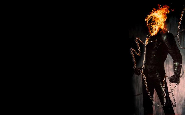 are viewing ghost rider hd wallpaper color palette tags ghost rider
