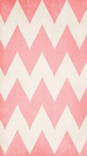 Zig zag pink wallpaper SuPeR CuTe wallpaper Pinterest