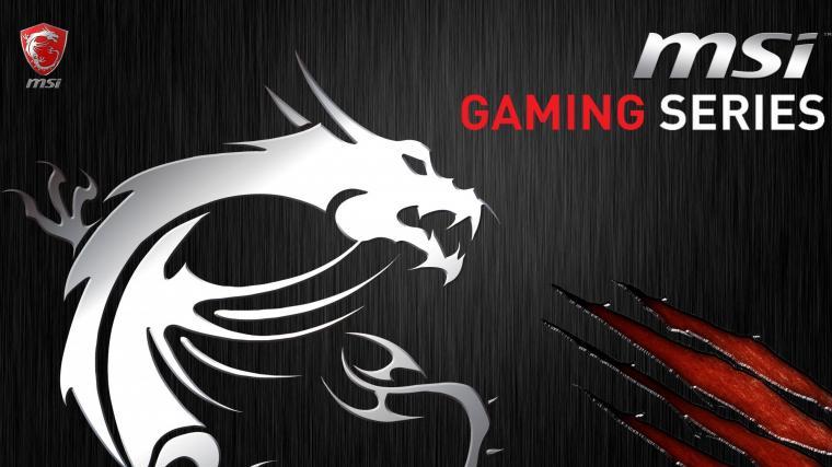 Msi gaming Wallpaper 2560x1440   Wallpaper   HD Desktops High