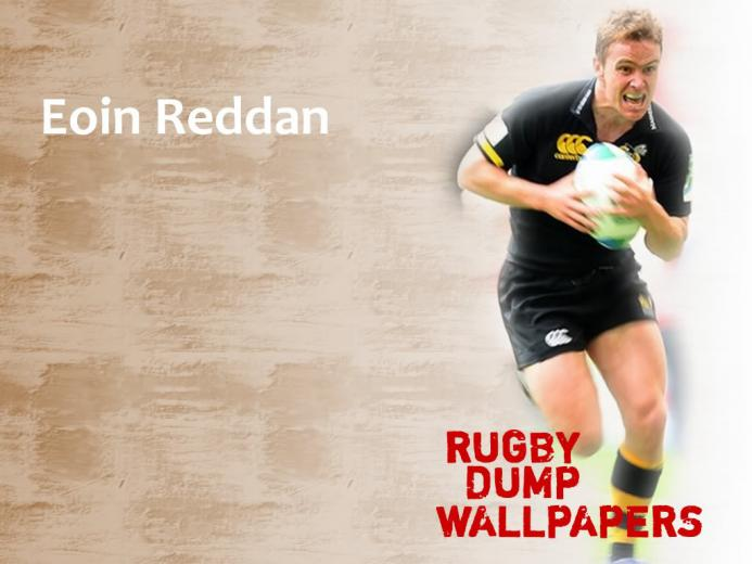 background do you mean this this is a wallpaper i made of eoin reddan