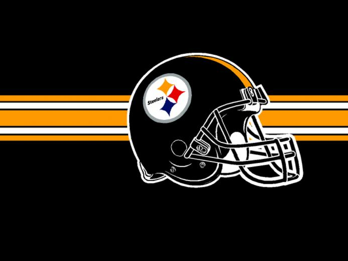 Pittsburgh Steelers wallpaper background image Pittsburgh
