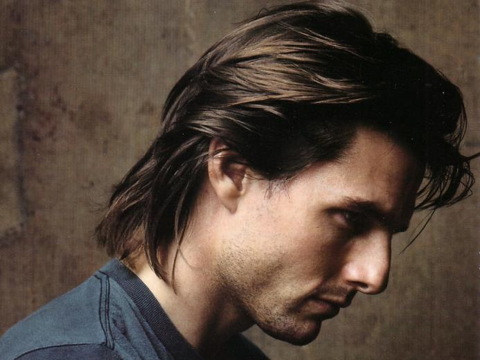 Tom Cruise   Tom Cruise Wallpaper 40659995