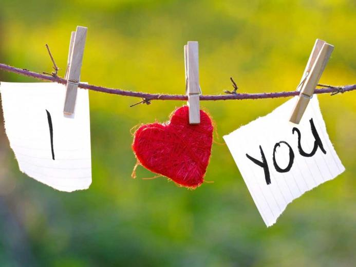 I Love You Images Photo Pics Wallpaper Pictures With   Luv U