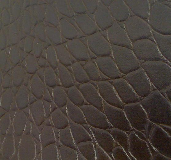Animal Wallpaper Patterns La Crocodile by Ralph Lauren   Brown