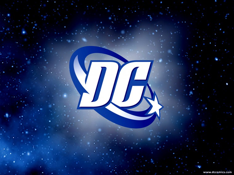DC Comics All Super Heroes HD Wallpapers Desktop Wallpapers