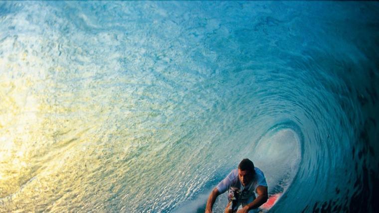URL httpblackdreamercomsurfing wallpaper 1920x1080 37html