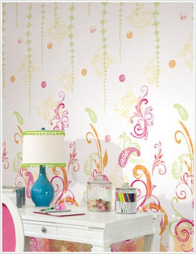 New   And Closeout Wallpaper Discontinued Wallpaper Patterns Borders