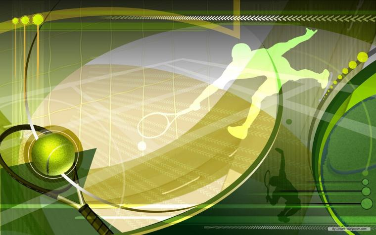 Sports Backgrounds Download HD Wallpapers