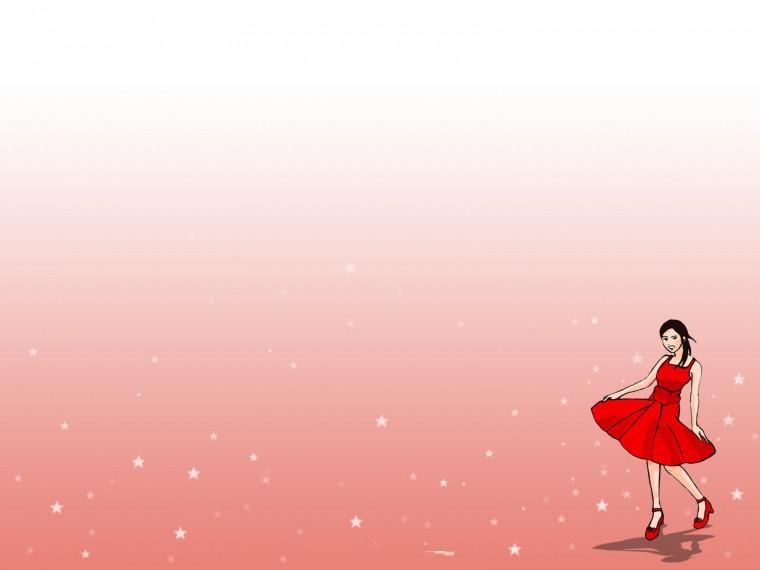 cute backgrounds for desktop cute backgrounds for desktop for girls