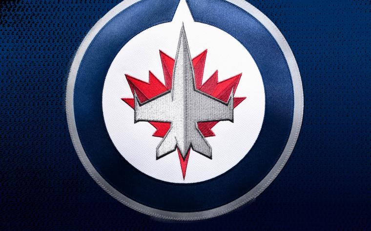 Desktop Mobile Wallpapers Winnipeg Jets