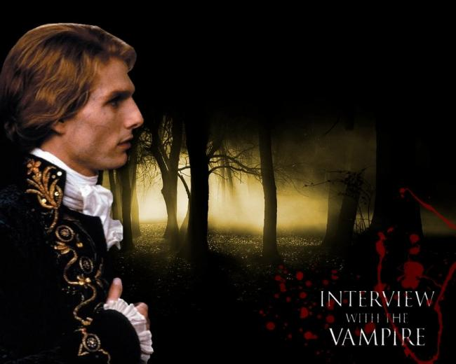Lestat   Interview With The Vampire Wallpaper 27195731