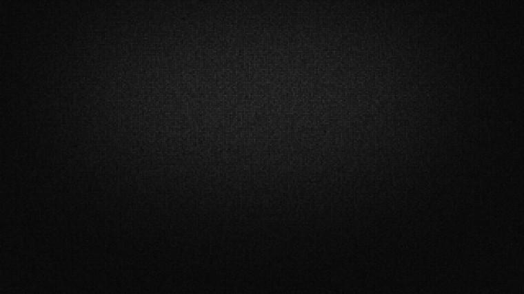 Black Computer Wallpapers Desktop Backgrounds 1920x1080 ID324423
