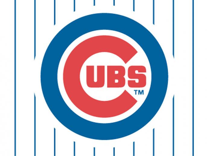 Cubs Wallpaper Wallpapers HD Quality