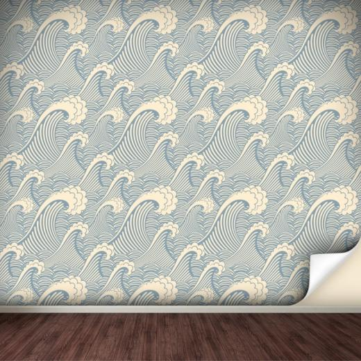 of Chic removable wallpaper For the Home   on the Cheap Pi