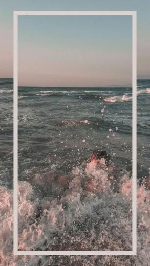 Is This Your First Heart   Aesthetic Tumblr Grunge 857834   HD