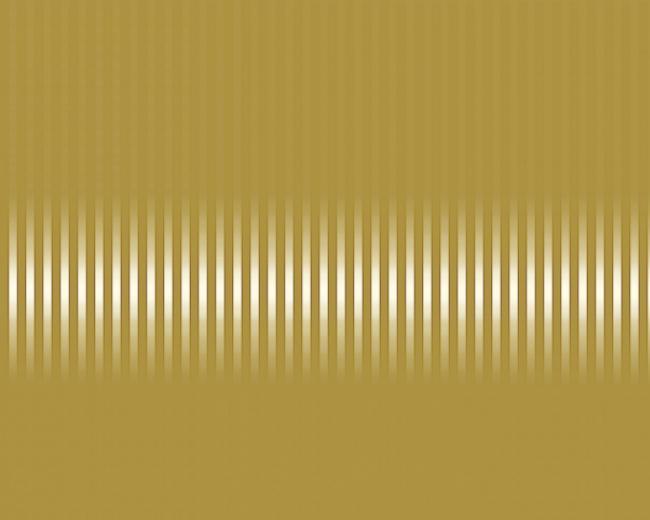 Sh Yn Design Stripe Wallpaper Gold Stripe