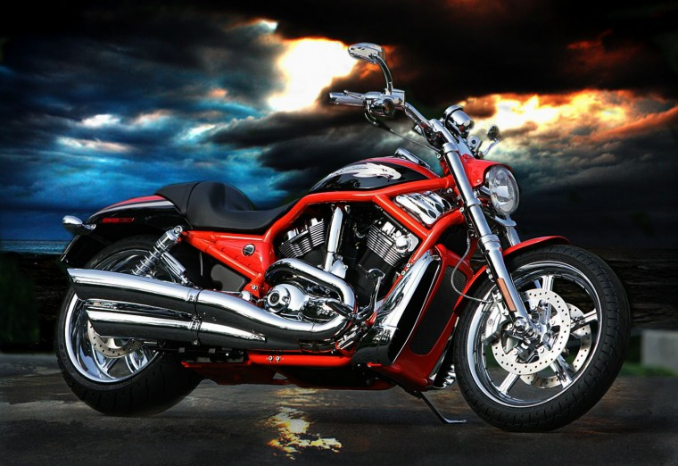 Cool Harley Davidson Wallpaper wallpaper wallpaper hd background