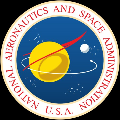 NASA Logo HD   Pics about space