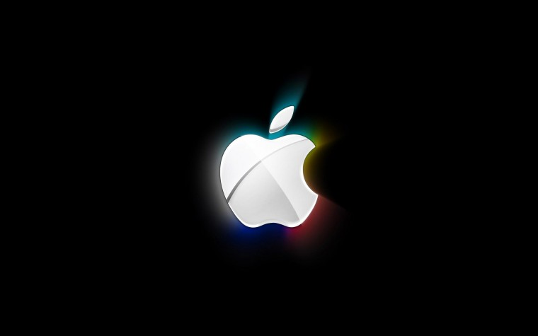 Backgrounds Light Mac Pro wallpaper and make this wallpaper for your