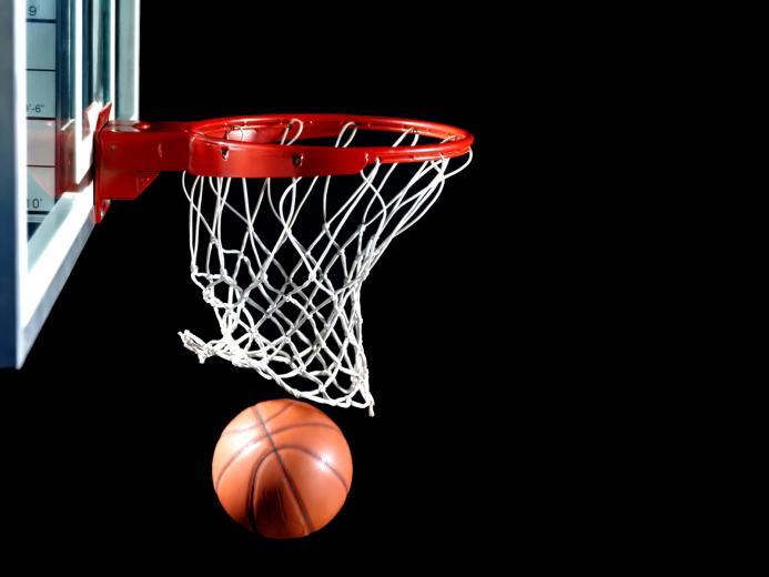Basketball wallpapers nba xc 4