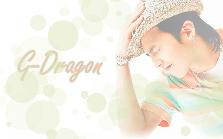 Dragon wallpaper by XxDark ValentinexX